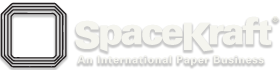 SpaceKraft, An International Paper Company